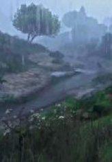 Gök Gürültülü Sağanak Yağmur Sesi – 30 Dakika