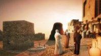 KURAN-I KERİM KISSALARINI NASIL HAZIRLIYORUM? SAHNELEME NASIL YAPILIYOR?