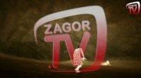 ZAGOR TV FON MÜZİĞİ
